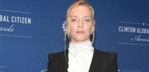 The Slap : Uma Thurman remplace Mary-Louise Parker